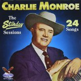 Miscellaneous Lyrics Charlie Monroe