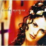Listen Lyrics Cindy Morgan
