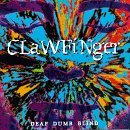 Deaf Dumb Blind Lyrics Clawfinger