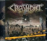 Miscellaneous Lyrics Crashdiet