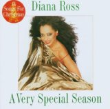 A Very Special Season Lyrics Diana Ross