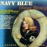 Miscellaneous Lyrics Diane Renay