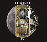1:1.:618 Lyrics Dub Trio
