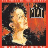 Best Of Edith Piaf Lyrics Edith Piaf