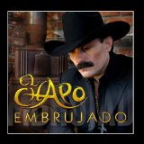 Embrujado (Single) Lyrics El Chapo De Sinaloa