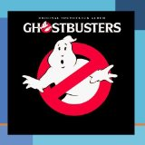Miscellaneous Lyrics Ghostbusters