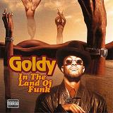 In The Land Of Funk Lyrics Goldy
