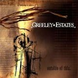 Outside Of This Lyrics Greeley Estates