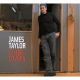 Other Covers Lyrics James Taylor