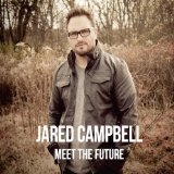 Miscellaneous Lyrics Jared Campbell