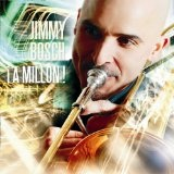 A Million Lyrics Jimmy Bosch