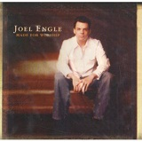 Made for Worship Lyrics Joel Engle