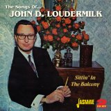 Miscellaneous Lyrics John D. Loudermilk
