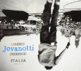 Italia 1988-2012 Lyrics Jovanotti