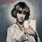 Sweet Deceiver Lyrics Kevin Ayers