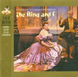Miscellaneous Lyrics King And I Soundtrack