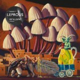 Bilateral Lyrics Leprous