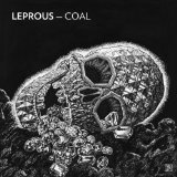 Coal Lyrics Leprous