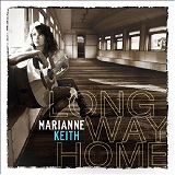 Long Way Home (EP) Lyrics Marianne Keith