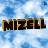 Miscellaneous Lyrics Mizell Brothers