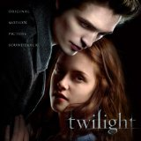 The Twilight Saga: New Moon Original Motion Picture Soundtrack Lyrics Muse