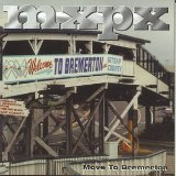 Move To Bremerton Lyrics MxPx