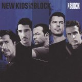 Miscellaneous Lyrics NKOTB
