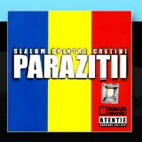 Miscellaneous Lyrics Parazitii