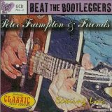 Beat The Bootleggers: Coming Live Lyrics Peter Frampton