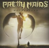Motherland Lyrics Pretty Maids