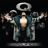 Amplified Lyrics Q-Tip
