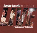 Miscellaneous Lyrics Raphy Leavitt