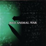 Black Phantom Crusades Lyrics Red Animal War