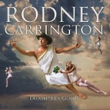 Laughter's Good Lyrics Rodney Carrington