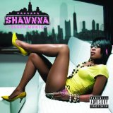 Miscellaneous Lyrics Shawna Featuring Ludacris