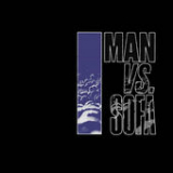 Man vs. Sofa Lyrics Sherwood & Pinch