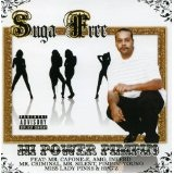 Hi Power Pimpin' Lyrics Suga Free