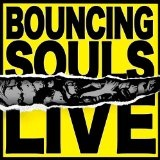 Live Lyrics The Bouncing Souls