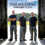 Message To You Lyrics The Soldiers