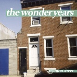 Manton Street Lyrics The Wonder Years