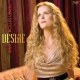 Desire Lyrics Tierney Sutton