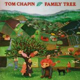 Family Tree Lyrics Tom Chapin