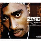 Nu-Mixx Klazzics: Vol. 2 Lyrics 2PAC