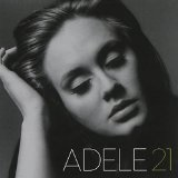 21 Lyrics Adele