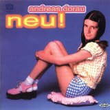 Neu! Lyrics Andreas Dorau