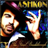 Miscellaneous Lyrics Ashkon
