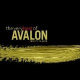 the very best of AVALON Testify to Love Lyrics Avalon