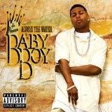 Across the Water Lyrics Baby Boy Da Prince