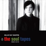 The Soul Tapes Lyrics Billie Ray Martin
