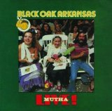 Miscellaneous Lyrics Black Oak Arkansas